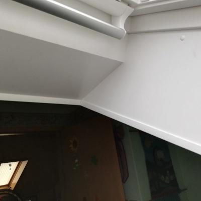 Frank Jonas Dachdeckermeister baut Dachfenster für Sie ein. In Würzburg, Schweinfurt, Bad Kissingen, Kitzingen